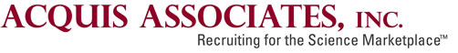 Acquis Associates, Inc. logo